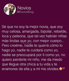 Spanish Quotes Love, Qoutes About Love, Love Quotes For Him, Tumblr Quotes, Sad Quotes, Life Quotes, Sad Texts, Cute Texts, Mexican Quotes