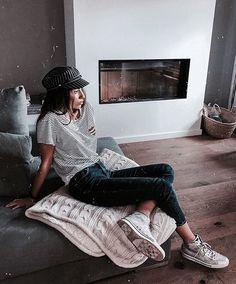 Pinterest ↠ aracelilorenzzzo