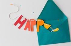 Maak deze geniale banner voor Vaderdag! - Babyblog