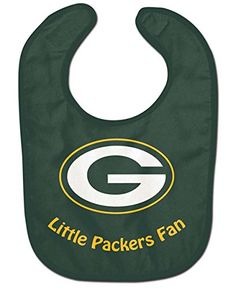 Green Bay Packers Baby