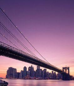 Beautiful New York #newyork, #NYC, https://apps.facebook.com/yangutu