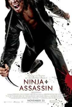 Ninja Assassin (2009) BRRip 720p Dual Audio [English-Hindi] Movie Free Download  http://alldownloads4u.com/ninja-assassin-2009-brrip-720p-dual-audio-english-hindi-movie-free-download/