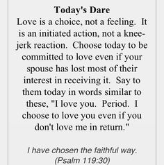 Fireproof movie on Pinterest | Love Dare, Love Is Not and ...
