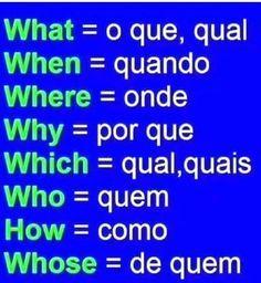 English Help, English Course, English Tips, Learn English Words, English Study, English Lessons, Spanish English, Language Study, Spanish Language Learning