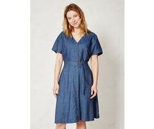 Randa Dress - Braintree Clothing - Organic Cotton
