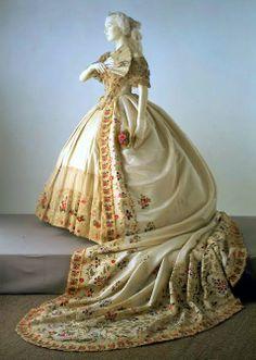 1860-Breathtaking!