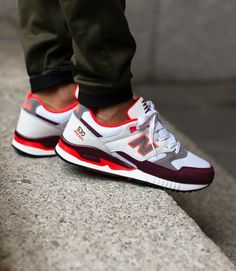 New Balance White/Purple – Shoes Tenis New Balance, New Balance Sneakers, New Balance Shoes, New Balance Style, Online Sneaker Store, Sneaker Stores, Best Sneakers, Sneakers Fashion, Shoes Sneakers