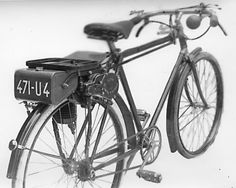 European lightweight Motorized Bicycles - Page 50 - Motorized Bicycle Engine Kit Forum