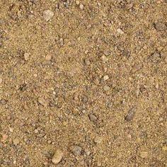 Hiekka soveltuu pihalla moneen käyttötarkoitukseen, sillä voidaan pohjustaa esim. kivien ja laattojen asennusalueita ja asennushiekka soveltuu käytettäväksi myös kivien saumaukseen, täyttömateriaaliksi sekä nurmikon ilmaamiseen.  Leikkihiekka sopii lasten hiekkalaatikoihin sopivan raekokonsa ansiosta.  Turvahiekka, jonka raekoko on 1 - 6 mm pysyy aina irtonaisena, eikä tiivisty. Monet