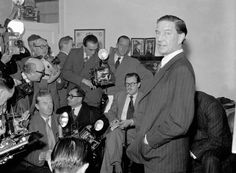 New footage shows notorious spy Kim Philby talking about his life as a Soviet double agent. The film of Philby's 1981 talk was posted online by the BBC Monday after it was found in the archives of the East German Intelligence Service known as the Stasi. Education Grants, Joining The Army, He Is Coming, British Soldier, Poor Children, National Archives, American Civil War