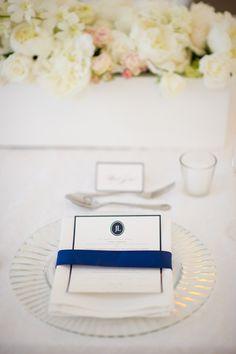 Johannesburg and Cape Town Wedding Photographer Graham, Paper, Pretty, Wedding, Mariage, Weddings
