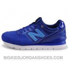 http://www.bigkidsjordanshoes.com/new-balance-996-mens-dark-blue-white-k5x3z.html NEW BALANCE 996 MENS DARK BLUE WHITE K5X3Z Only $74.00 , Free Shipping!