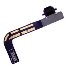 Internal Dock Connector Assembly Replacement Part for The New iPad 4