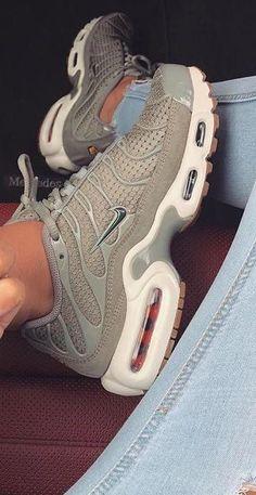 Nike Sportswear AIR MAX THEA PRM Tenisówki i Trampki