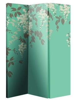 Cheap Room Dividers Screens