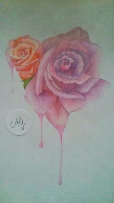 #flowers @Olxxgl