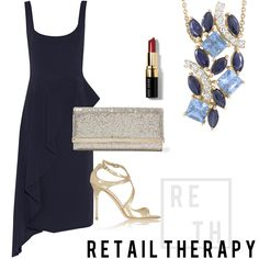 #RetailTherapy We love this necklace with deep blues and pops of yellow gold.#AyvaJewelry #StartYourStory #retailtherapy #OOTD #necklace #finejewelry #jewels #jewelry #jewelrygram #gold #yellowgold #blue #navy #darkblue #cobalt #royalblue #skyblue #lightblue #accessories #accessorize #accessory #style #stylish #chic #glamour #glam #stylist #fashion #fallfashion #and #beautiful #love