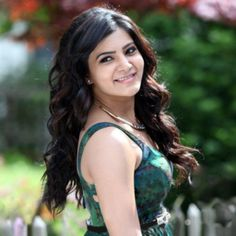 Samantha Biography, Wiki, Biodata, Family, Caste, Twitter, Fb, Marriage