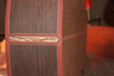 IMG_5933 by Gerber custom guitars, via Flickr