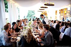 Amazing deck seating for 150 Deck Seating, Whistler, Golf Clubs, Wedding Photos, Amazing, Weddings, Image, Marriage Pictures, Wedding