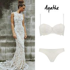 Weddingstyles_lace.jpg 684 ×684 pixels