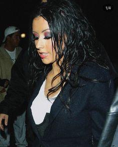 Christina Aguilera Hair, Celebrity Singers, Minka Kelly, Celebs, Celebrities, American Singers, Britney Spears, Role Models, Hair Makeup