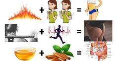 8 sposobów na pozbycie się zbędnej tkanki tłuszczowej