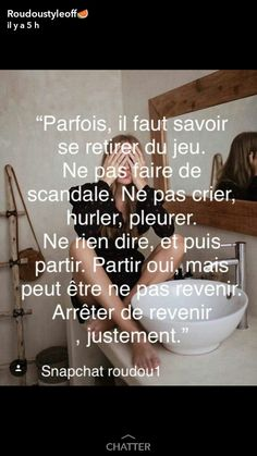 La vérité Classy Quotes, Motivational Quotes, Inspirational Quotes, Quotes About Everything, Grammar Lessons, French Quotes, Positive Attitude, Great Quotes, Life Lessons