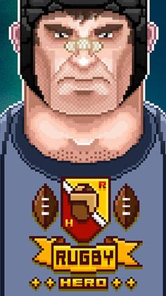 #android, #ios, #android_games, #ios_games, #android_apps, #ios_apps     #Rugby, #hero, #rugby, #game, #heroes, #dinner, #2015, #football, #by, #tim, #green, #book, #uk, #msn, #summary, #2016, #cheats, #song, #pro, #edition, #of, #wales, #fun, #facts, #herald, #heritage, #days, #horarios    Rugby hero, rugby hero game, rugby heroes, rugby heroes dinner, rugby heroes 2015, football heroes, football hero by tim green, football hero book, football hero uk msn, football hero summary, football…