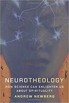 Pdf download becoming supernatural how common people are doing the neurotheology how science can enlighten us about spirituality amazon fandeluxe Choice Image