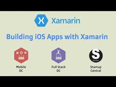 Introduction to iOS Mobile App Development with Xamarin - http://mobileappshandy.com/mobile-app-development/introduction-to-ios-mobile-app-development-with-xamarin/
