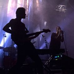 Matilda, Creations, Concert, Concerts