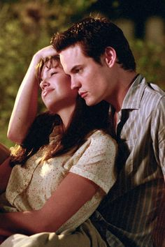 Mandy Moore, A Walk to Remember, Shane West Teen Romance Movies, Romantic Movies On Netflix, Best Romantic Movies, Sad Movies, Teen Movies, Movie Tv, Best Movie Couples, Shane West, Mandy Moore
