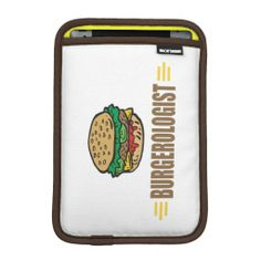 >>>Hello          Funny Hamburger Sleeve For iPad Mini           Funny Hamburger Sleeve For iPad Mini we are given they also recommend where is the best to buyDiscount Deals          Funny Hamburger Sleeve For iPad Mini Review from Associated Store with this Deal...Cleck link More >>> http://www.zazzle.com/funny_hamburger_sleeve_for_ipad_mini-205642770541067784?rf=238627982471231924&zbar=1&tc=terrest