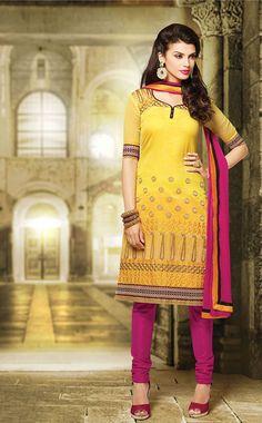 92eb6a6c23 SF Designer Anarkali Party Indian Pakistani Salwar Kameez Bollywood Wear  Ethnic #Lookbollywood #BollywoodSalwarKameez