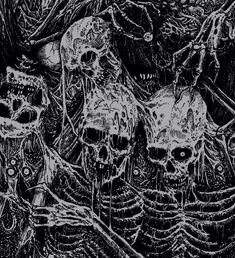Gothic Wallpaper, Black Aesthetic Wallpaper, Dark Wallpaper, Aesthetic Grunge, Aesthetic Art, Aesthetic Anime, Dark Fantasy Art, Dark Art, Arte Dark Souls