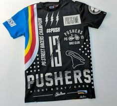Verge Elite Team Spot Brand Cycling Bib Shorts Medium White//Black//Red Brand New