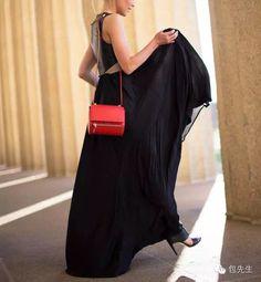 How To Carry Givenchy Pandora Box