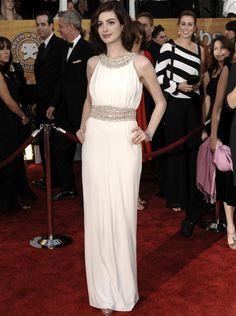 2009. Anne W.