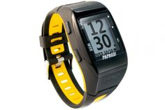 PAPAGO GoWatch 770 | Gadgets 4 Guys