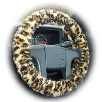 Dress up your car with a Poppys Crafts steering wheel cover  Your cover will keep your hands warm in the winter and stop them from having to get burnt from a hot steering wheel wheel in the summer !  All our covers are handmade to order from Faux fur, fleece or Cotton and matching seatbelt p...