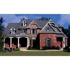 HousePlans.com 54-142
