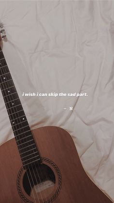 Mixed Feelings Quotes, Mood Quotes, Positive Quotes, Life Quotes, Reminder Quotes, Self Reminder, Cinta Quotes, Ukelele, Phone Wallpaper Quotes