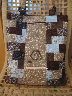 My Bags, Quilts, Blanket, Home, Blankets, Patch Quilt, Ad Home, Kilts, Homes