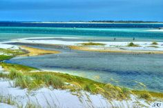 Island View by BartonBishop on Etsy