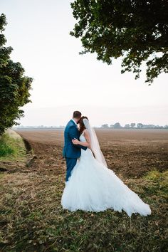 The Gorgeous Outlook at The Great Barn Manor Mews - Studio 1208 Photography Norfolk Wedding Venue - Holiday Cottages