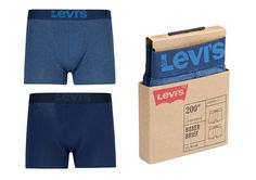 #liveinlevis #levis #men #mencollection #onlinestore #online #new #newcollection #newarrivals #fw15 #fallwinter15 #bodywear #boxers