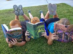 Don't let your kids forget about summer reading! They can score a FREE kid's book from Barnes & Noble by participating in the Summer Reading Triathlon! Reading Stamina, Reading Test, Kids Reading, Reading Skills, Reading Fluency, Reading Groups, Reading Books, Teaching Reading, Roald Dahl