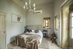 mc_clos-marcamps-vignoble-bordeaux-chartreuse-maison-hote-chambre-cote-jardin.jpg