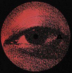 Red Aesthetic, Aesthetic Grunge, Graphic Design Inspiration, Graphic Design Art, Niklas, Arte Horror, Eye Art, Psychedelic Art, Grafik Design